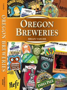 OregonBrew_LoRes-page-001